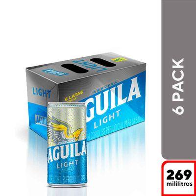 Cerveza-AGUILA-light-6-unds-x269-ml_118194