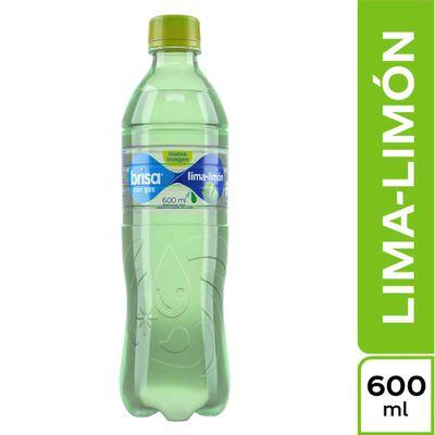 AGUA-COCA-COLA-600-LIMON-FR_40224