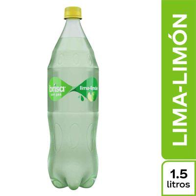 Agua-BRISA-gas-lima-limon-1-5Lt-Bt_115249