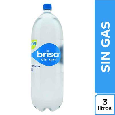 Agua-BRISA-3000ml-Fr_60409