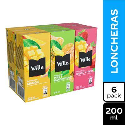Refres-DEL-VALLE-frutal-surtido-6un-200ml-pq_112416