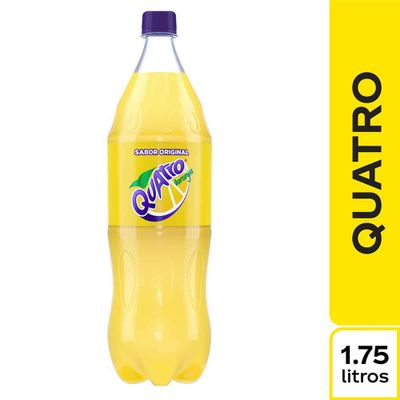 GASEOSA-QUATRO-1750-12BT_36664