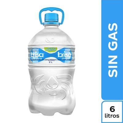 AGUA-BRISA-BIDON-6LT-GF_15683