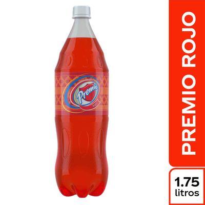 GASEOSA-PREMIO-1-750-ROJO-12BT_36660