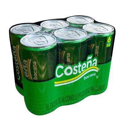 Cerveza-CORONITA-6-unds-x210-ml_114266