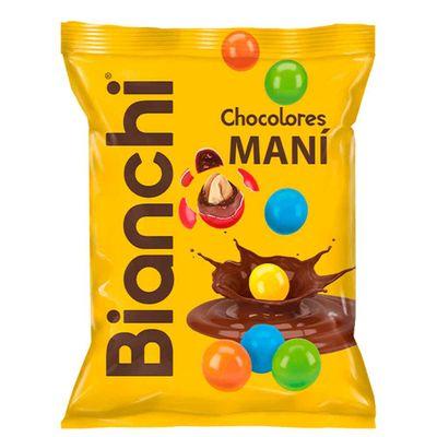 BIANCHI-chocolores-mani-x60-g_116194