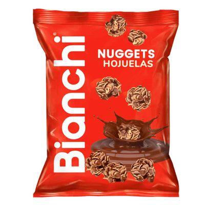 BIANCHI-nuggets-hojuelas-x48-g_116195