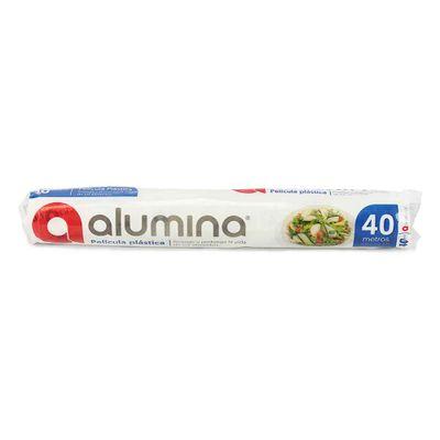 Pelicula-plastica-REINOLS-repuesto-40-mt_100499