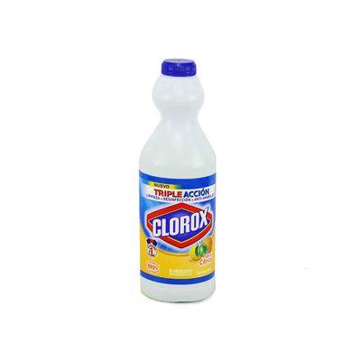Blanqueador-CLOROX-con-extraconten-x500-ml_40791