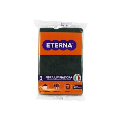 Fibra-ETERNA-Limpiadora-3Un-Paquete_34218