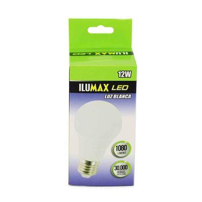 Bombillo-ILUMAX-ahorrador-led-12w_36822