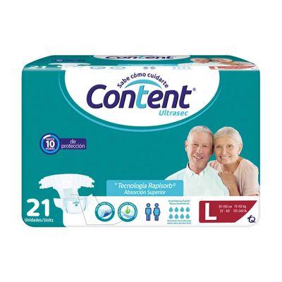 Panal-CONTENT-21Un-Tal-L-Ultrasec-Paquete_110817