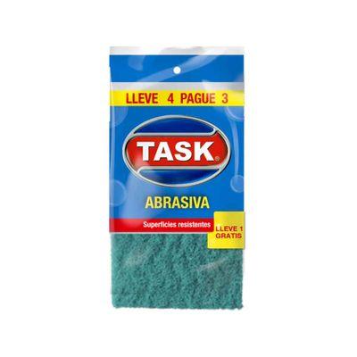 Sabra-TASK-abrasiva-x3-unds_87526