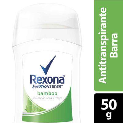 Desodorante-REXONA-50-Bamboo-Barra-Tarro_60310