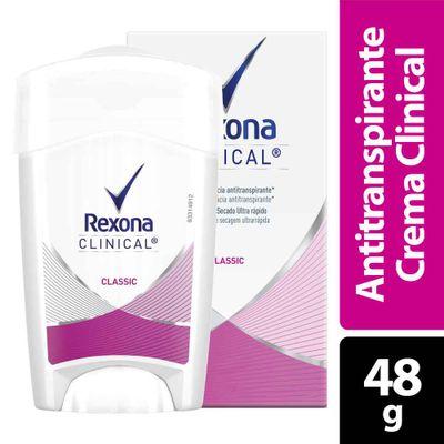 Antitranspirante-REXONA-Clinical-Classic-Women-En-Crema-X48G_55288