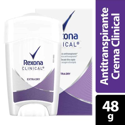 Antitrasnpirante-REXONA-Clinical-Extra-Dry-Crema-Women-X48G_30359