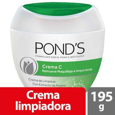 Crema-C-PONDS-De-Pepino-195-Tarro_4133