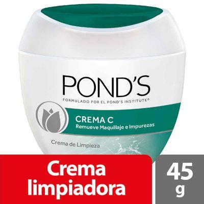 Crema-PONDS-C-45-Original-Tarro_85789