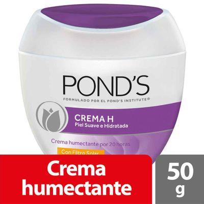 Crema-PONDS-H-50Gr-Filtro-Protector-Tarro_10885