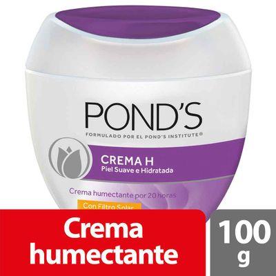 Crema-PONDS-H-X100G_83240