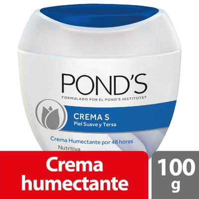 Crema-PONDS-S-Humectante-X100G_10875