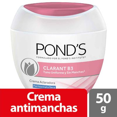 Crema-PONDS-Clarant-B3-X50G_40898