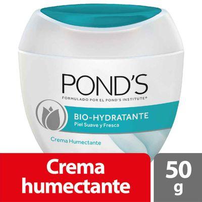 Crema-PONDS-50-Biohidratante-Tarro_81585