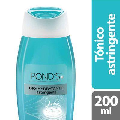 Locion-PONDS-Tonica-200-Astringente-Frasco_24278