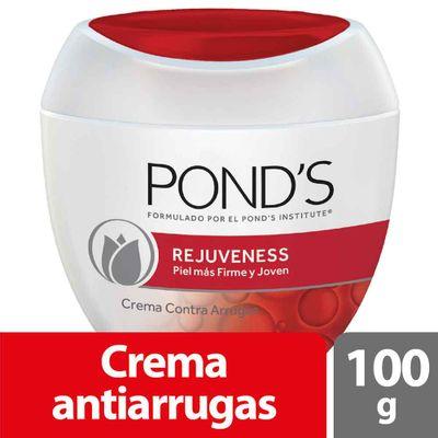 Crema-PONDS-Rejuveness-X100G_87168
