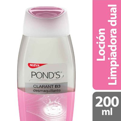 Locion-Limpiadora-PONDS-200-Clarant-B3-Dual-F_69336