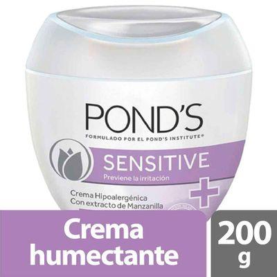 Crema-PONDS-Sensitive-X200G_109965