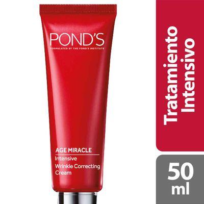 Crema-PONDS-50-Antiarrugas-Correctora-6Fr_109496