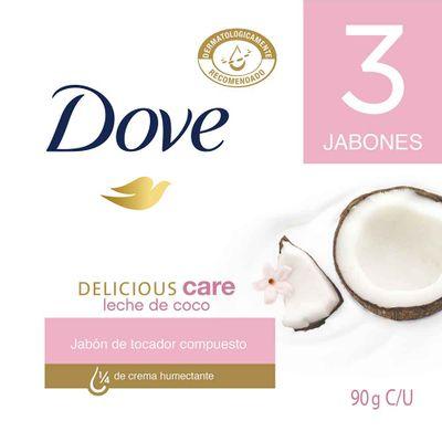Jabon-DOVE-barra-leche-coco-3-unds-x90-g_43092