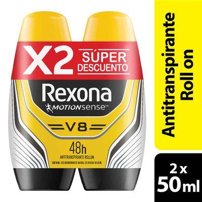 Desodorante-REXONA-2Un-50-V8-Rol-Prec-Esp-6F_42773