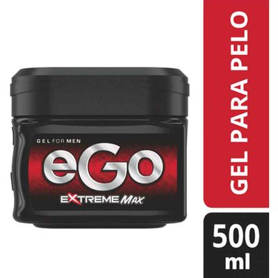 Gel-EGO-Extreme-Max-X-500Ml_63650
