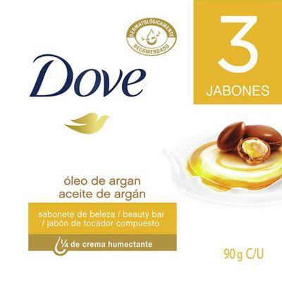 Jabon-DOVE-oleo-argan-3-unds-x90-g-c-u_112769