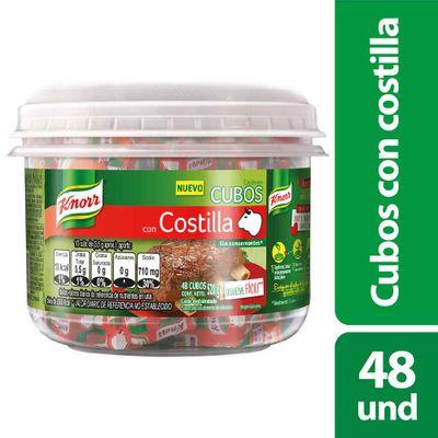 Caldo-KNORR-costilla-x528-g_36688