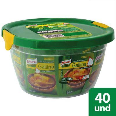Caldo-de-gallina-KNORR-desmenuzado-tarro-x40-sobres_28510