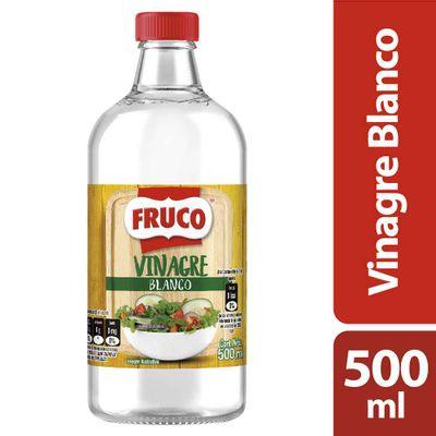 Vinagre-blanco-FRUCO-x500-cm3_842