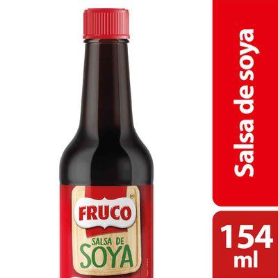 Salsa-de-soya-FRUCO-x154-g_42
