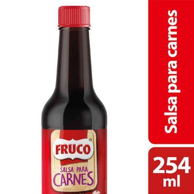 Salsa-FRUCO-254-Carnes-Frasco_38
