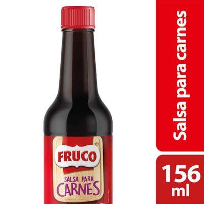Salsa-para-carnes-FRUCO-x156-g_48