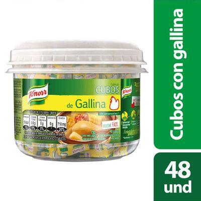 Caldo-de-gallina-KNORR-x528-g_6766