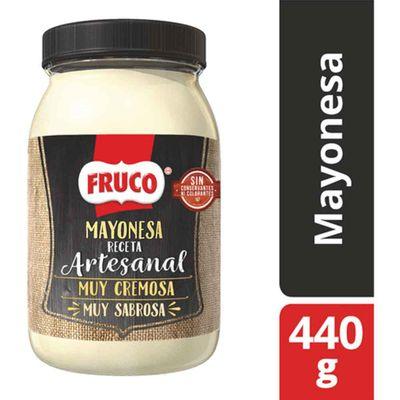 Mayonesa-FRUCO-Artesanal-Frasco-X-440G_112928