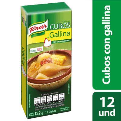 Caldo-de-gallina-KNORR-12-cubos-x132-g_6759