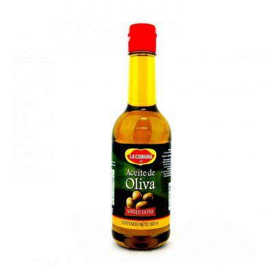 Aceite-de-oliva-LA-CORUNA-frasco-x500-ml_86030