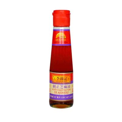 Aceite-L-K-K-Ajonjoli-soya-frasco-x207-ml_89371
