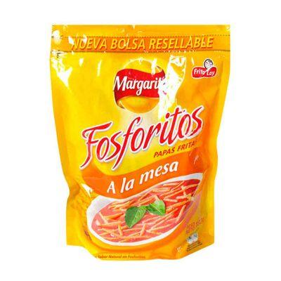 Papa-Fosforo-FRITOLAY-182-Resellable_69281
