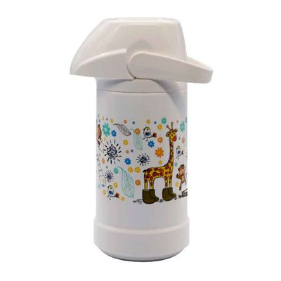 Termo-bomba-HOME-ELEMENTS-0-5Lt-infantil_115978