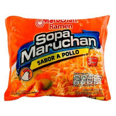 Sopa-MARUCHAN-Pollo-Sobre-X85G_12290